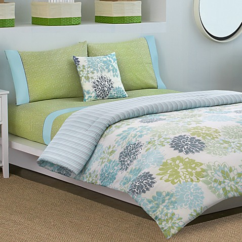 Bed Bath And Beyond Queen Cotton Sheets