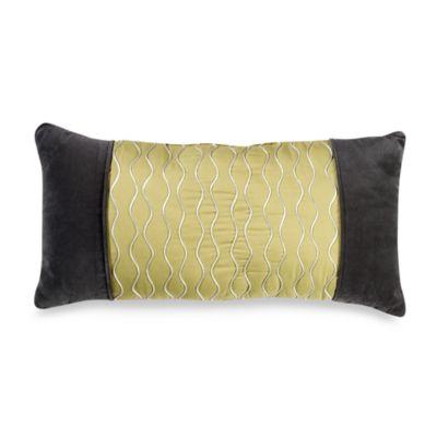 Gaya Breakfast Pillow