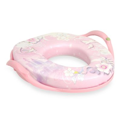 Disney® Princess Magical Sounds Potty Seat