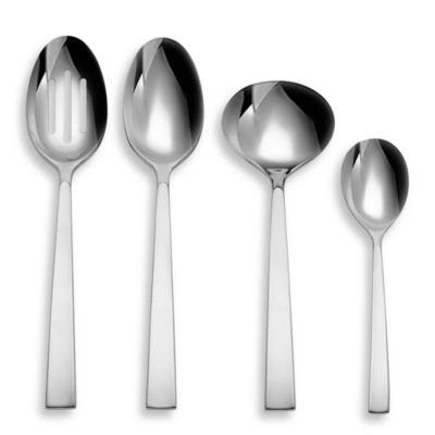 Donna Karan Lenox® Serving Utensils
