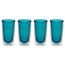 Tervis® 16-Ounce Emerald Tumblers (Set of 4)