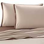 KAS® Cream Sheet Set