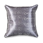 KAS® Enchanted 16-Inch Square Toss Pillow