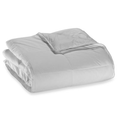 Australian Wool™ Full/Queen Comforter