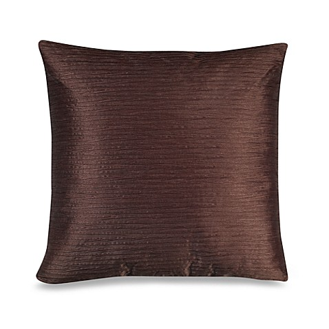 Inch Pillow Insert Bed Bath And Beyond