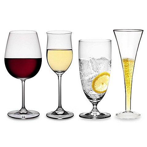 Marquis® by Waterford Vintage Stemware and Barware