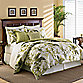 Tommy Bahama® Home Island Botanical Comforter Set, 100% Cotton