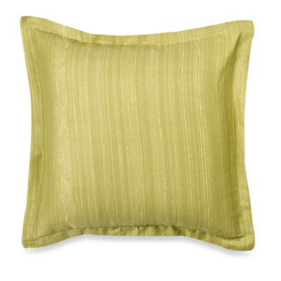 Tommy Bahama® Home Island Botanical 20-Inch Square Toss Pillow
