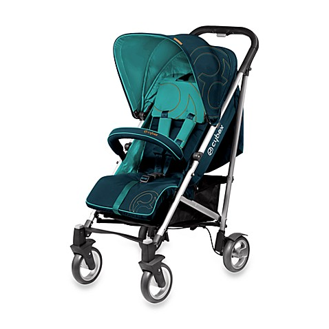 cybex callisto stroller lagoon buybuy baby. Black Bedroom Furniture Sets. Home Design Ideas