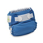 bumGenius™ Hook & Loop Cloth Diaper in Moonbeam