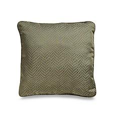 J Queen La Palma Duvet Cover Bedbathandbeyond Com