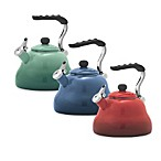Farberware® Athena 3-Quart Tea Kettle