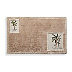 Croscill® Fiji Bath Rug