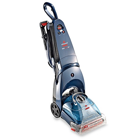 Bissell® ProHeat 2X Upright Deep Cleaning Vacuum Cleaner