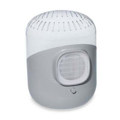 Andrea Plant Based Air Purifier