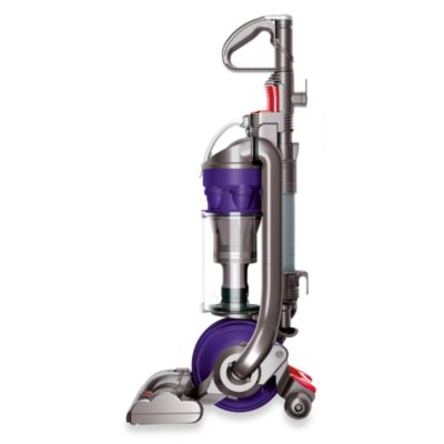 Dyson DC24 Animal Ball Bagless Upright Vacuum