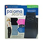 PajamaJeans® in 3X