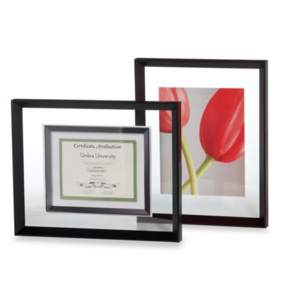 buy 11 x 14 picture frames from bed bath beyond. Black Bedroom Furniture Sets. Home Design Ideas