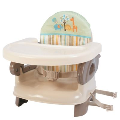 Summer Infant Booster Seats