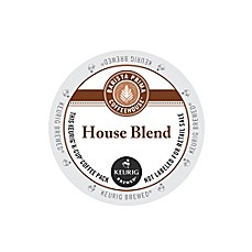 K-Cup® 18-Count Barista Prima Coffeehouse™ House Blend Coffee for Keurig® Brewers