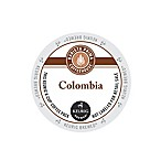 image of K-Cup® 18-Count Barista Prima Coffeehouse™ Colombia Coffee for Keurig® Brewers