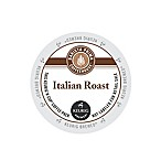 K-Cup® 18-Count Barista Prima Coffeehouse™ Italian Roast Coffee for Keurig® Brewers