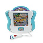Fisher-Price® Learn Through Music TouchPad