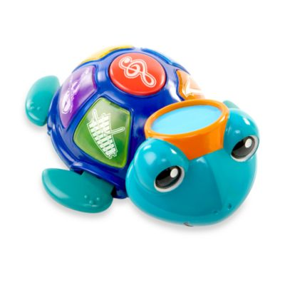 Baby Einstein Baby Toy