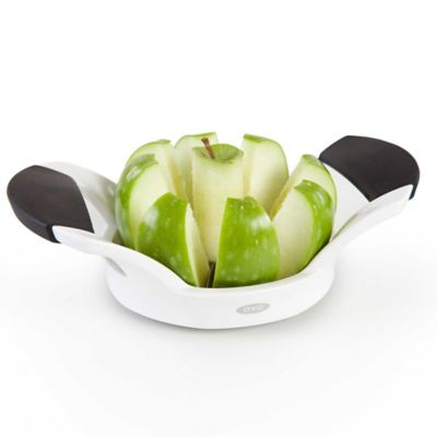 OXO Good Grips® Apple Divider
