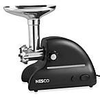Nesco® 400-Watt Food Grinder