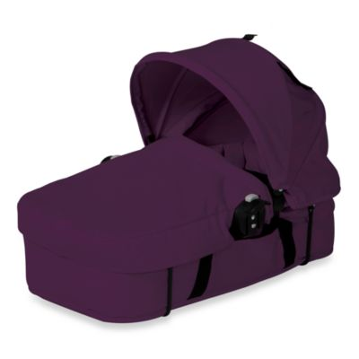 Baby Jogger™ City Select Bassinet Kit in Amethyst