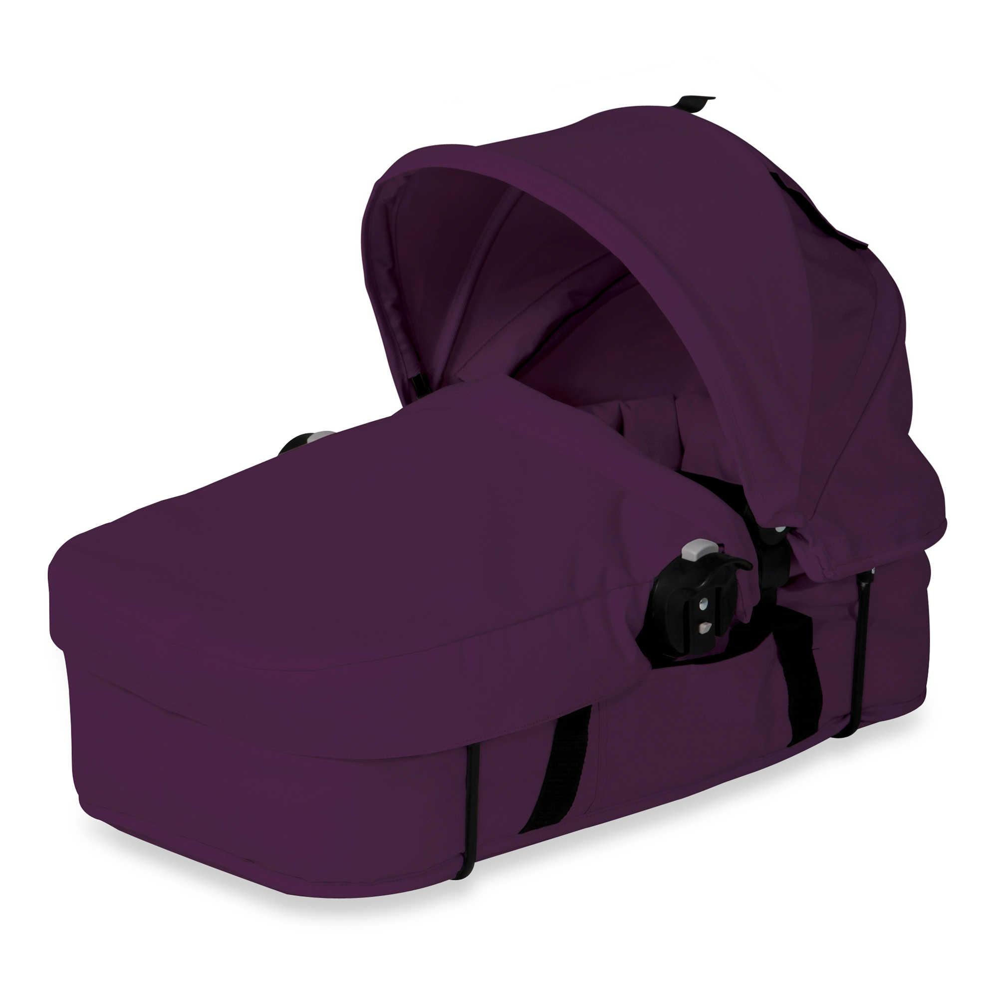 bassinet for baby jogger city mini baby jogger zip car seat adaptors at winstanleys pramworld. Black Bedroom Furniture Sets. Home Design Ideas