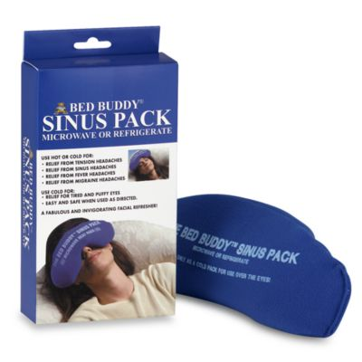 Sinus Pack