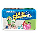 Huggies® Little Swimmers Small Disposable Swimpants (12 Count)