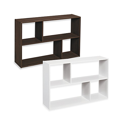 Bed And Bath Closet Organizers