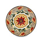 Tabletops Unlimited™ Misto Odessa Round Salad Plate