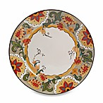 Tabletops Unlimited™ Misto Odessa Round Dinner Plate
