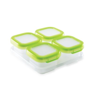 Dinnerware and Serving Storage