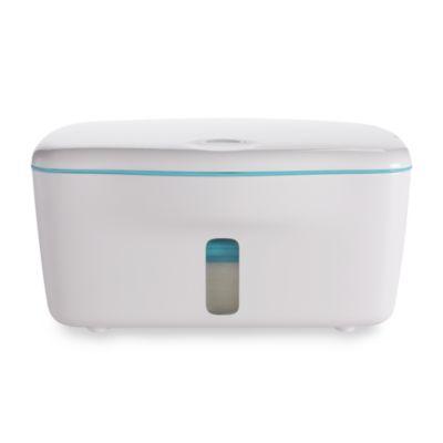 OXO Tot® Wipes Dispenser in Aqua