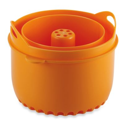 Beaba Classic Rice, Pasta and Grain Cooker Insert