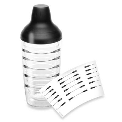 Tervis® 16 Oz. Cocktail Shaker