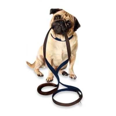 Microdry® Ultimate Luxury Pet Leash