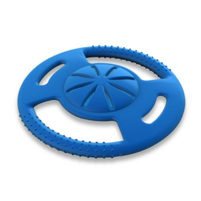 Hydro Saucer Pet Toy