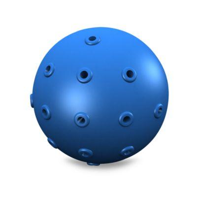 Ball Pet Toys