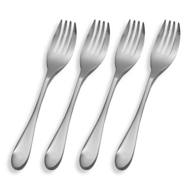 Knork Open Stock Flatware