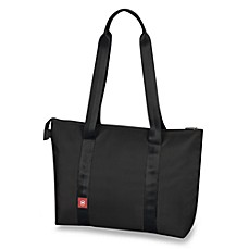 Victorinox® Travel Gear Avolve™ Daypackter Tote in Black