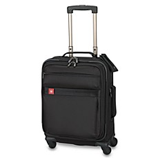 Victorinox® Travel Gear Avolve™ 20-Inch Upright in Black