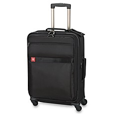 Victorinox® Travel Gear Avolve™ 26