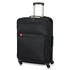 Victorinox® Travel Gear Avolve™ 29