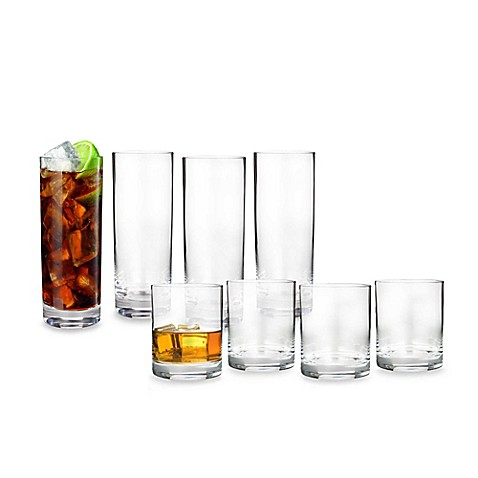 Marquis® By Waterford Vintage Drinkware